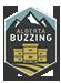Alberta Buzzing